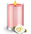 candle7