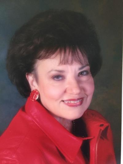 Donna Fasi Guynn