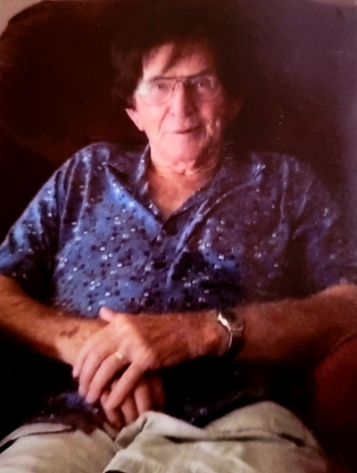 Bobby Joe Johnson