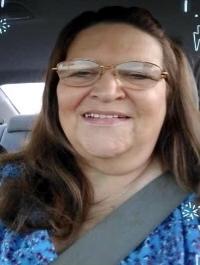 Elizabeth Vance Elliott