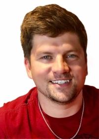 Tanner Austin Bates