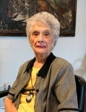 Bessie Lee Shaw