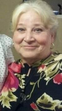 Debra Joyce Wallace