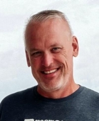 Craig Alan Pederson