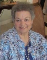 Paula K. Hipp