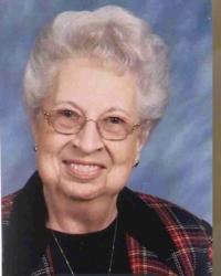 Dorothy Spillers