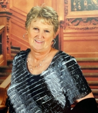 Linda Mae Goode Baxley